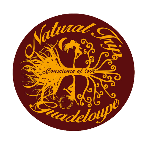 Natural Trip Guadeloupe